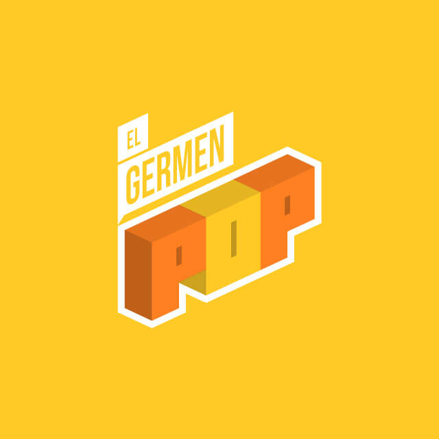 El Germen Pop