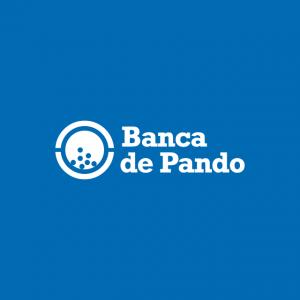 Banca de Pando