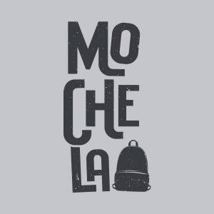 Mochela