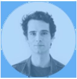 Javier Sotura -Diseñador Gráfico